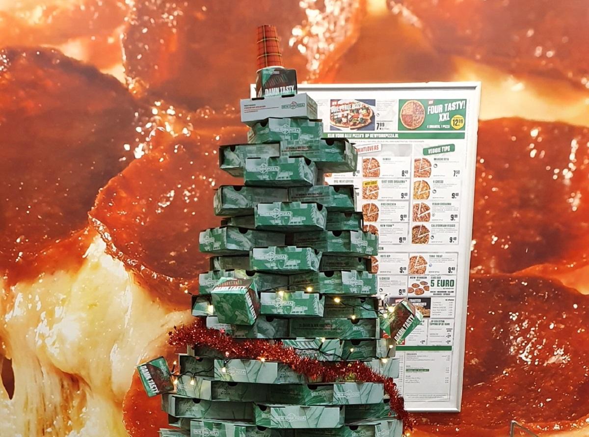 winactie new york pizza new york pizza bergen op zoom