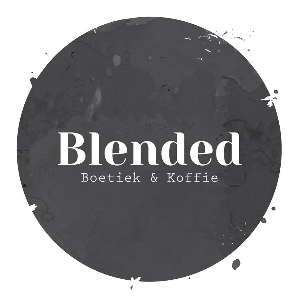 Blended Boetiek