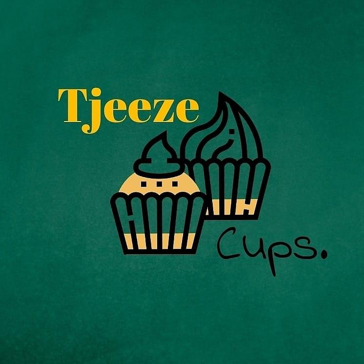 Tjeezecups