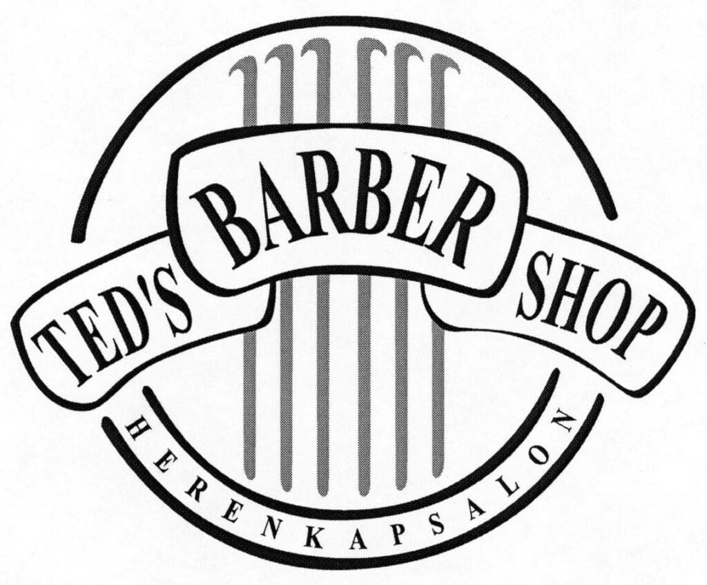 Ted's Barbershop