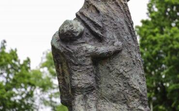 oorlogsmonument oorlogsmonumenten bergen op zoom tweede wereldoorlog monument s