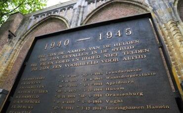 oorlogsmonument oorlogsmonumenten bergen op zoom tweede wereldoorlog monument