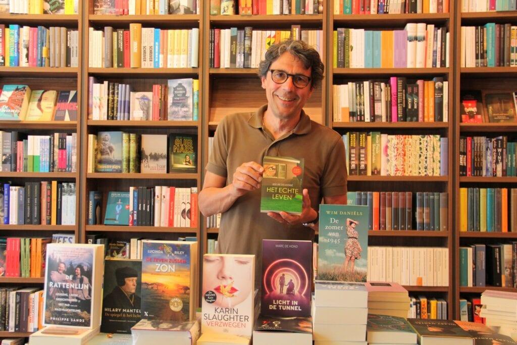 bergen op zoom quist boek boeken boekenwinkel boekenzaak boekenshop boekwinkel boek
