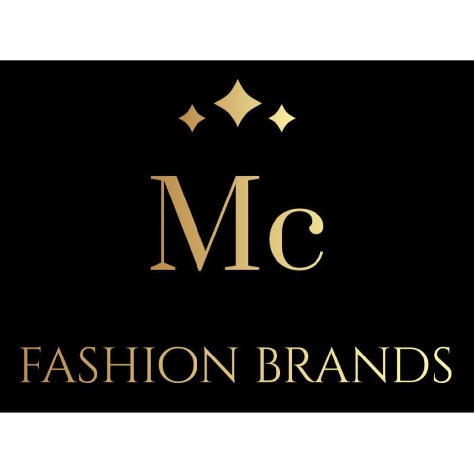 Mc Fashion Brands