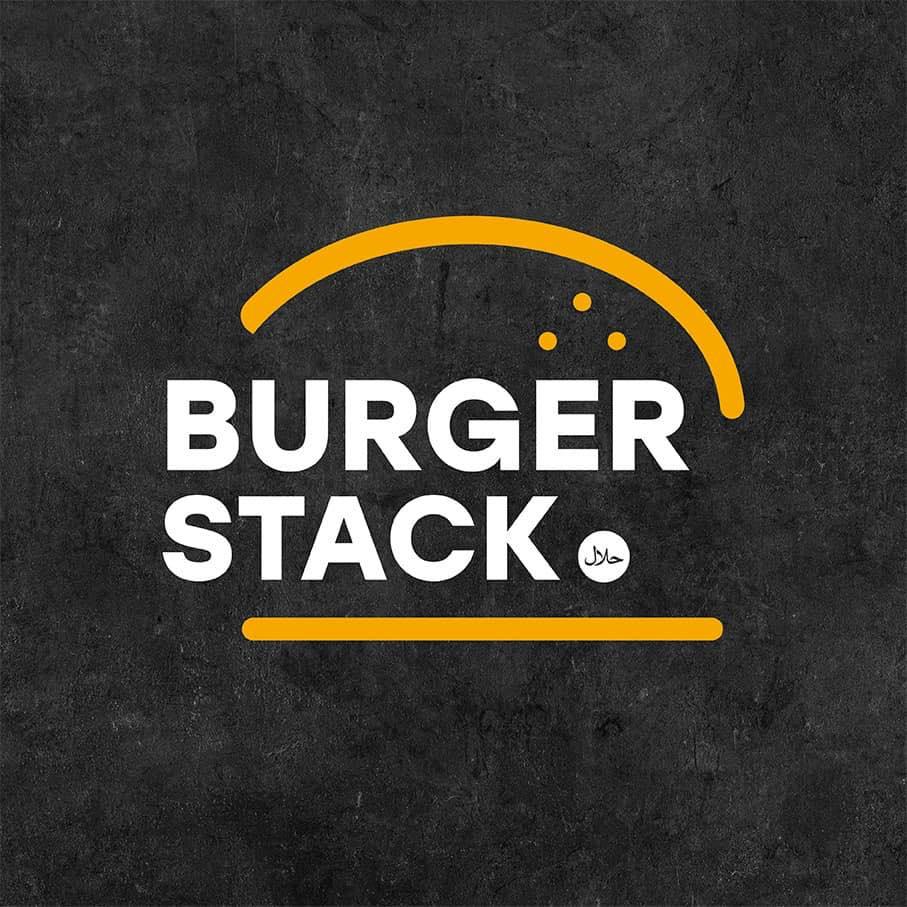 Burger Stack Wouwse Tol