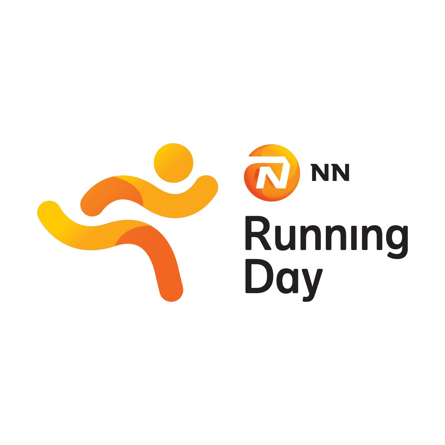 NN Running Day