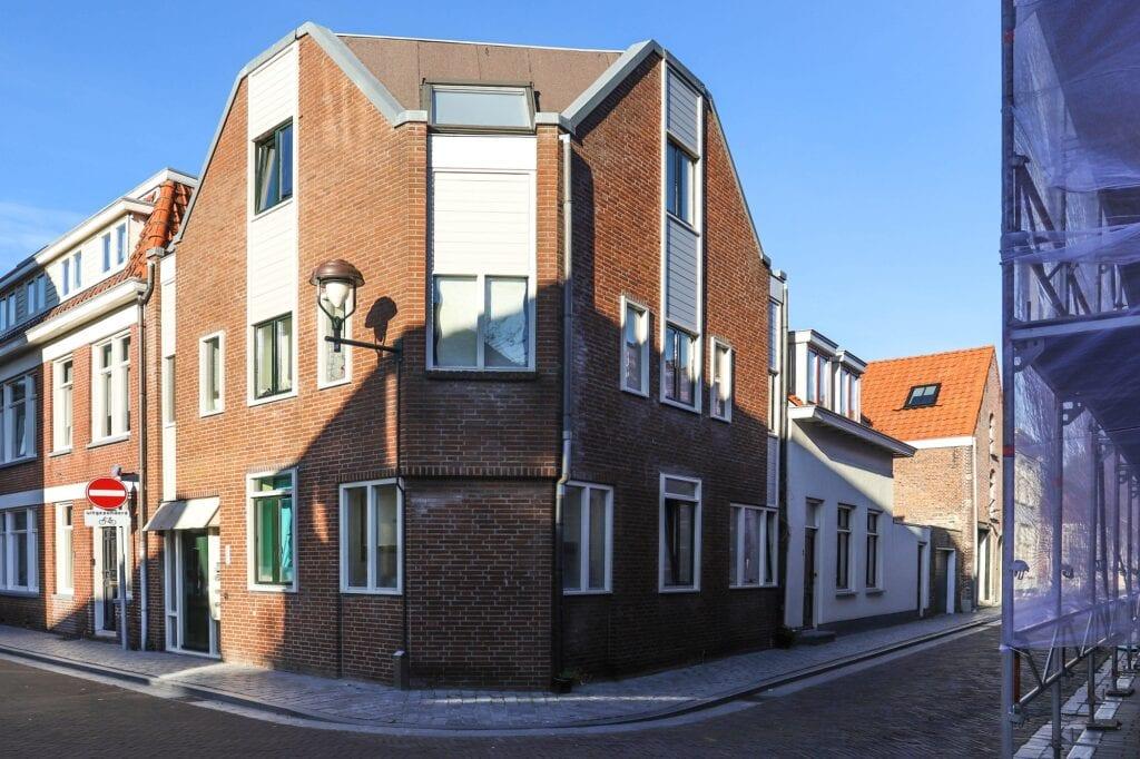 huurprijzen bergen op zoom Groeide de huizenmarkt in Bergen op Zoom: zo groot was de stijging minderbroederstraat goudenbloemstraat blauwehandstraat