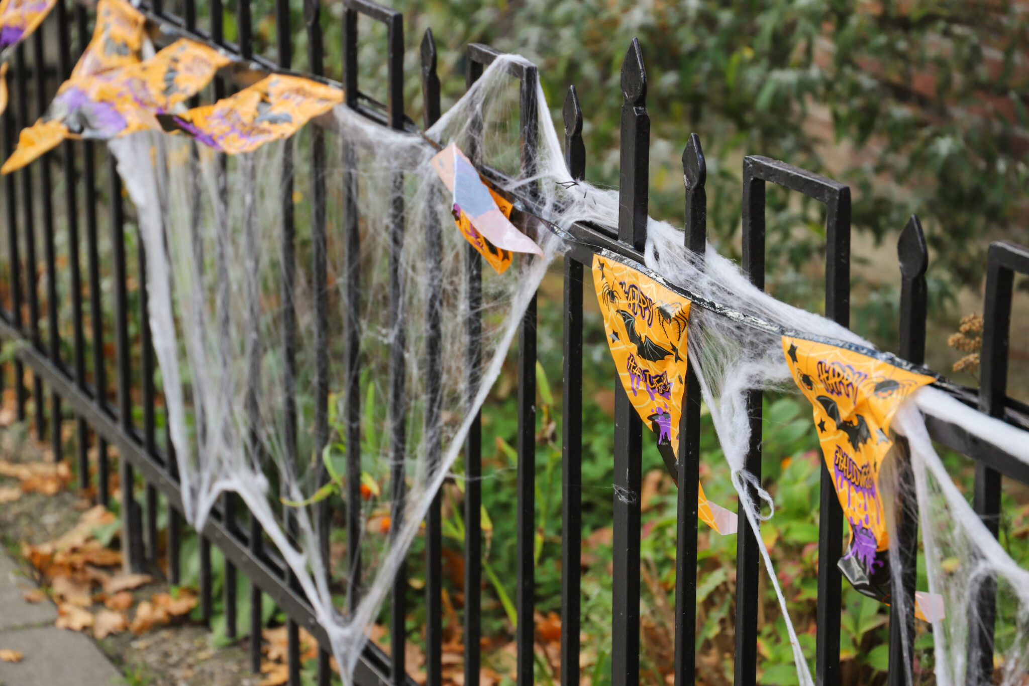 halloween 31 oktober spooky eng