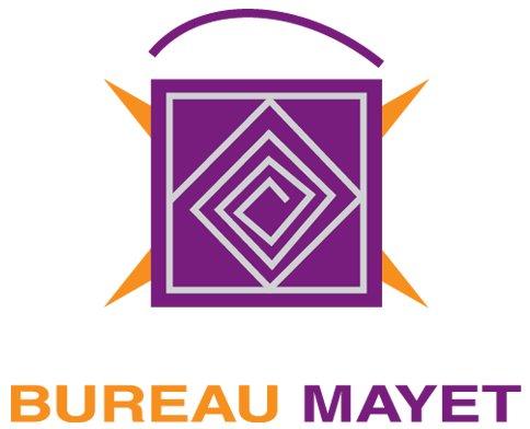 Bureau Mayet
