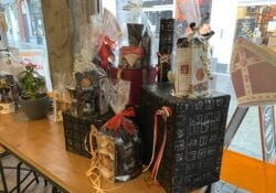 kerstcadeau kerstpakket Kaldi kaldi koffie koffiepakket cadeau koffiebonen kado cadeaupakket kerstpakket koffiebonen bonen cadeautje bergen op zoom surprise kerst kerstmis sint sinterklaas
