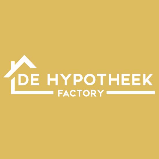 De HypotheekFactory is een financiële dienstverlener in Bergen op Zoom die je helpt met hypotheken en verzekeringen.