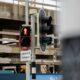 stoplicht rood voetgangers verkeerslicht vaker drukken verkeerslicht