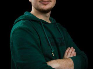 Jurgen Kwisthout fotograaf