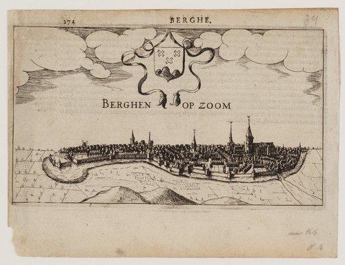 molen molens 1616
