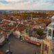 Skefdeluxe | Insight Media grote markt bergen op zoom peperbus de maagd theater uitzicht grote markt peperbus huizen te koop Bergen op Zoom huizen te koop Bergen op Zoom