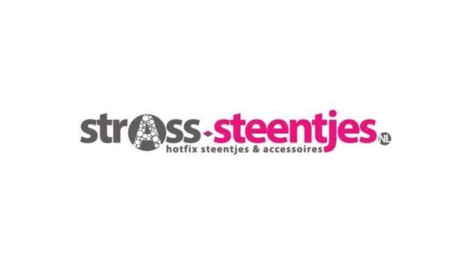 Strass-steentjes.nl