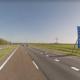 snelweg knooppunt markiezaat werkzaamheden bergen op zoom
