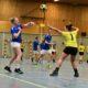Korfbalvereniging Scheldevogels Verkiezing Club van het Jaar rabobank bergen op zoom