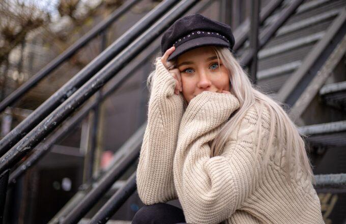model modellen meisje vrouw vrouwen foto fotos foto's fotoshoot jurgen kwisthout winactie indebuurt bergen op zoom