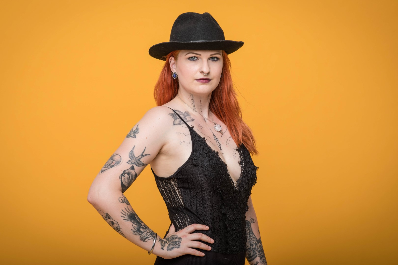 model modellen meisje vrouw vrouwen foto fotos foto's fotoshoot jurgen kwisthout