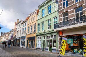 zuivelstraat blokker oud nieuw foto