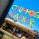 calandweg caland street food streetfood kermis food truck churro's spaans toon bakker