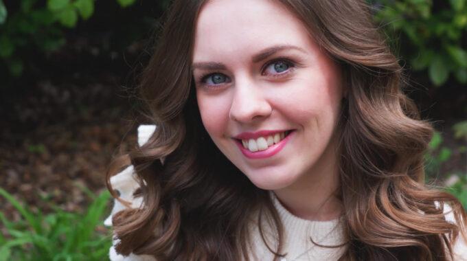 Carolijn Melters