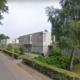 S&L Zorg Bergen op Zoom