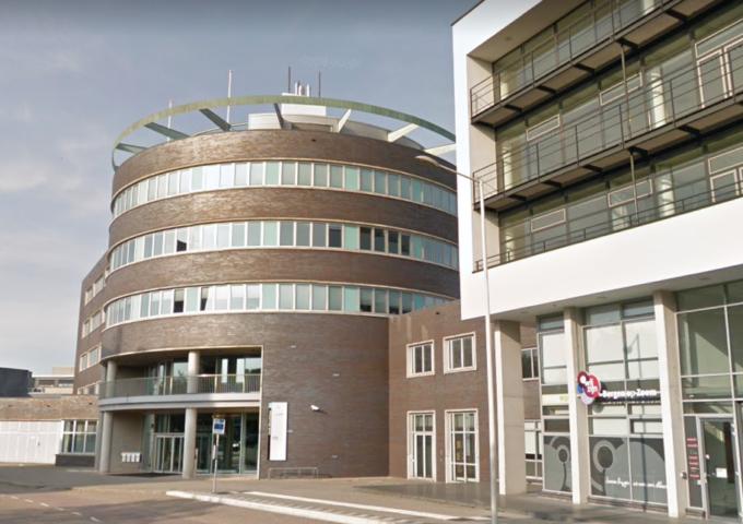 Mentaal Beter Bergen op Zoom