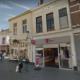 T-Mobile Bergen op Zoom
