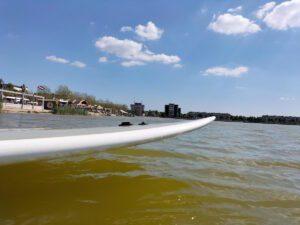 suppen sup surfari supsurfari bergen op zoom binnenschelde varen sporten trainen water ron geertse supboard