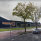 Washin7 Bergen op Zoom