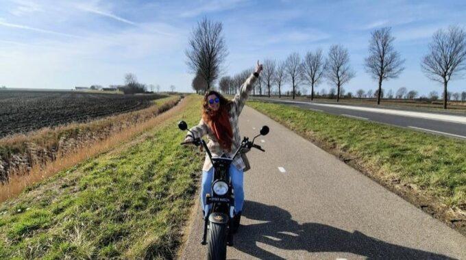 E-chopperboz.nl