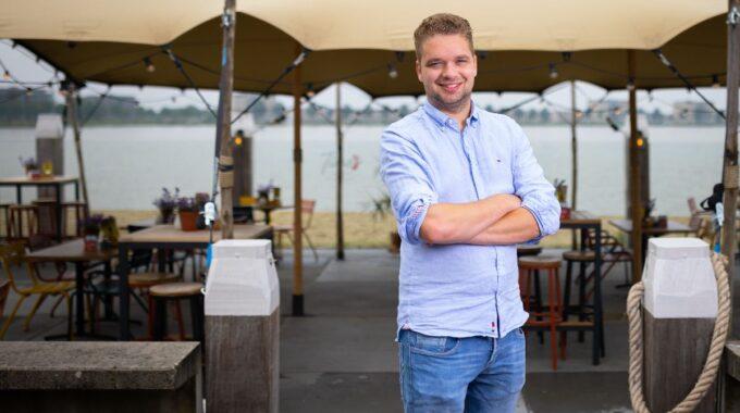Timo's Foodbar Bergen op Zoom