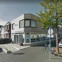 Wimperextensions in Bergen op Zoom