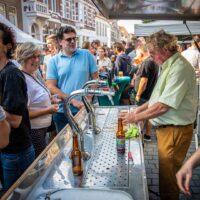 Bergsche Bierbrouwers Gilde bier festival speciaal bier evenement alcohol