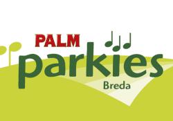 Palm Parkies Breda