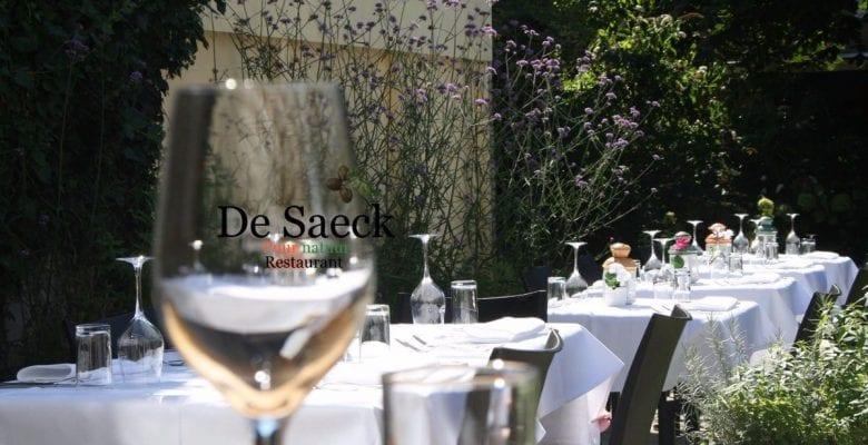 De Saeck