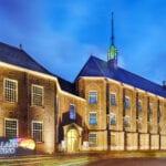 Holland Casino Breda