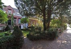 Duurste huurwoningen Breda