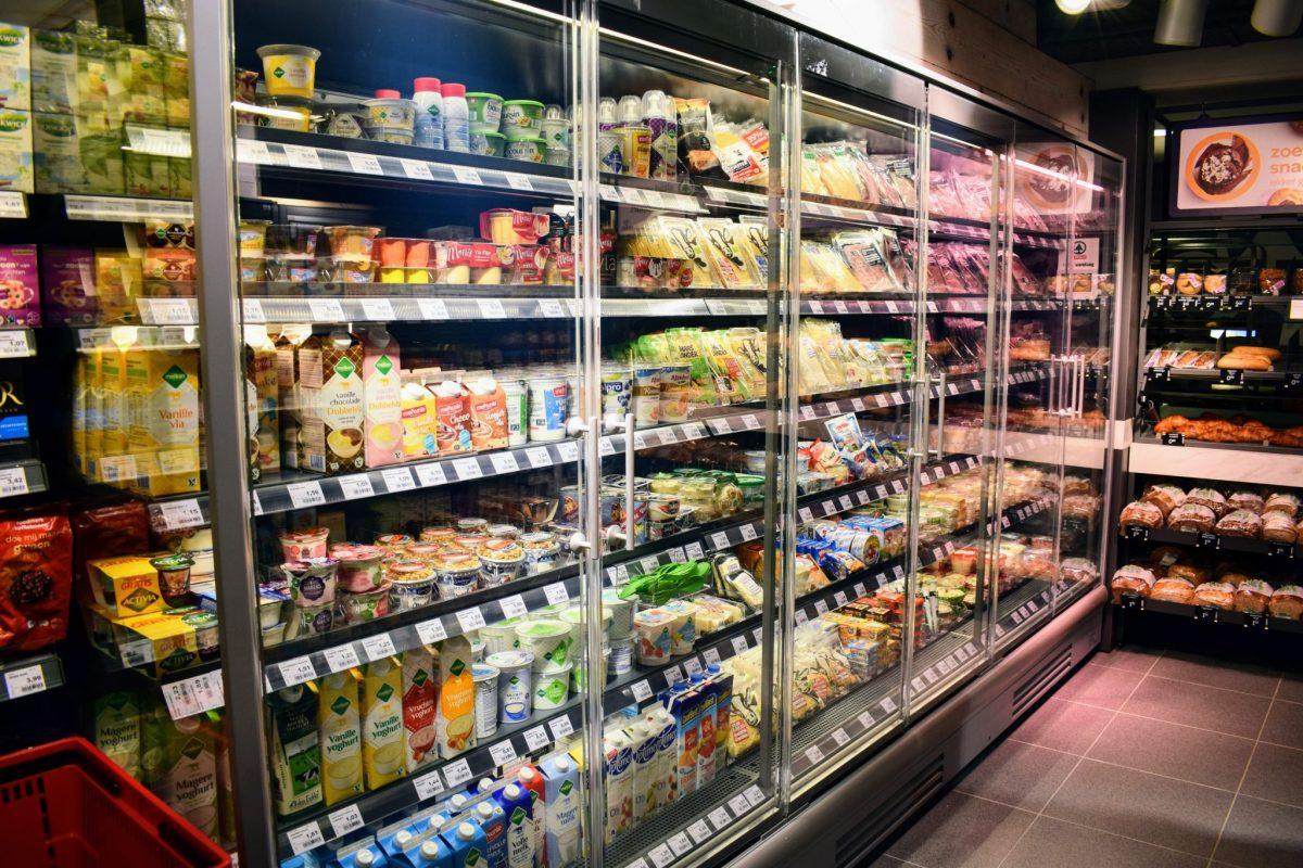 SPAR City Breda Centrum openingstijden supermarkten breda 4 en 5 mei supermarkten oud en nieuw breda