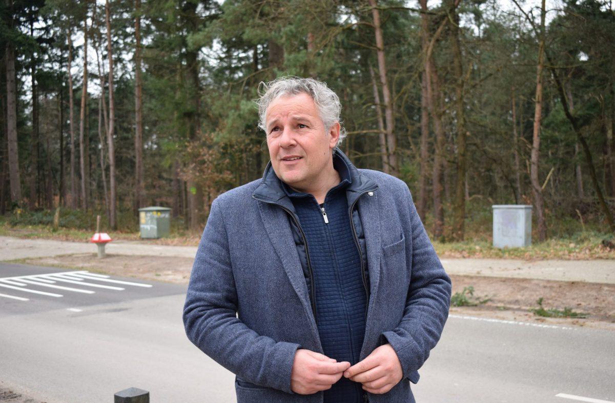 Joep Schreuder