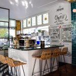 visrestaurants in Breda