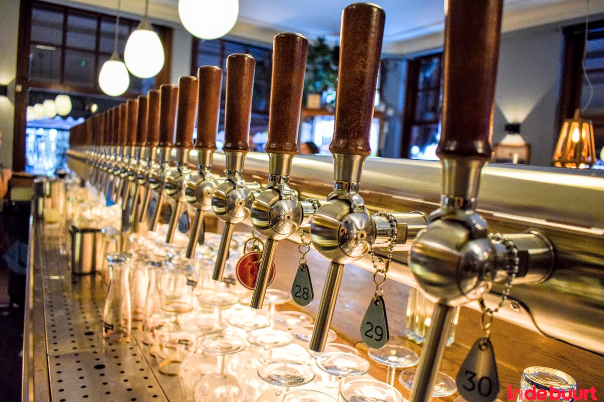 biercafé Breda