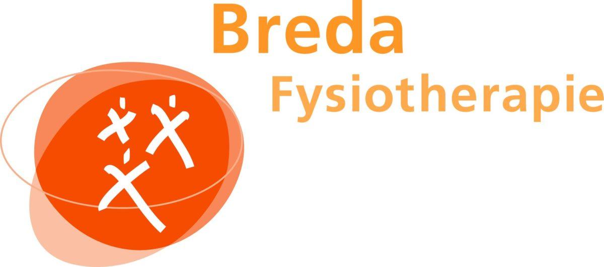 beste fysiotherapeuten in Breda
