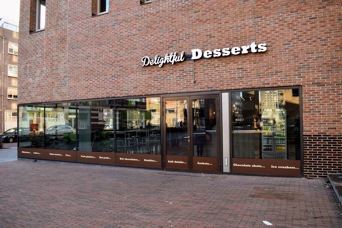 delight full deserts1