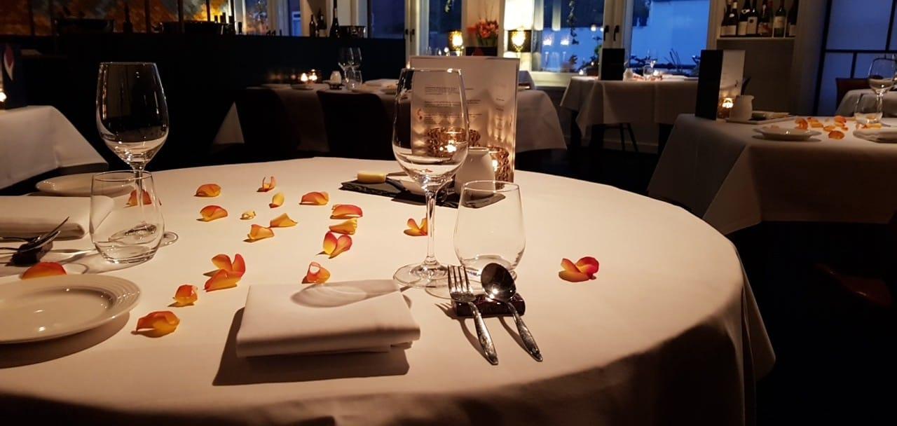 restaurant uijttewaal