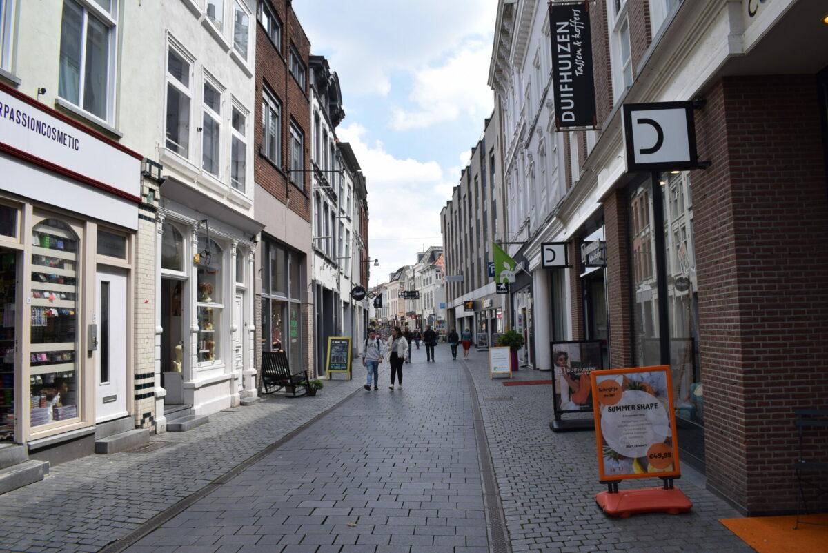 tolbrugstraat