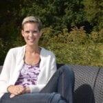 Wendy Torenvliet-Meijs