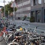 fietsenstalling fietsenmakers breda verloren en gestolen voorwerpen breda